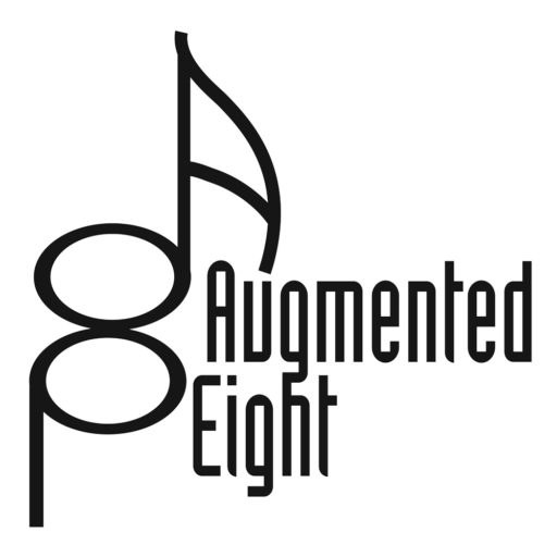 The Augmented Eight