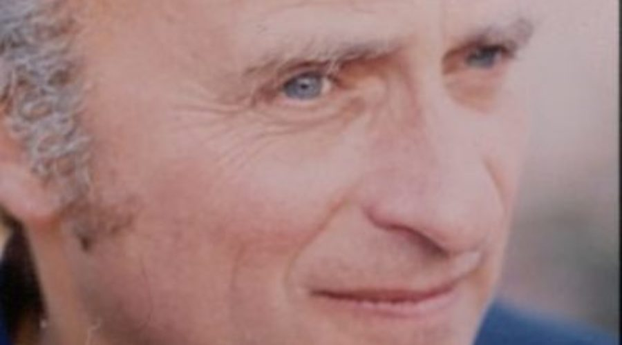 "Augmented 8 Co-Founder, Wilfred ""Bill"" Koplowitz, Dies at 94"