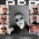 "The Augmented 8 <br>""Deacon Blues"""