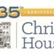 Christ House